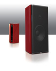 Monster Redefines the High Performance Loudspeaker for the Digital Age With