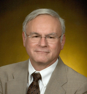 Don Stacks, Ph.D., IPR trustee and chair of the Measurement Commission