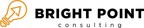 Bright Point Consulting To Join BlackLine Partner Program To Deliver Industry-Leading Finance Controls And Automation Software Solutions