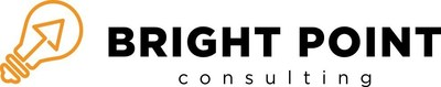 Bright_Point_Consulting_Logo