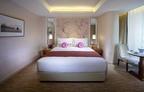 A classic room at The Pottinger Hong Kong (PRNewsFoto/Sino Group of Hotels)