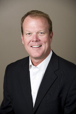 Allied Specialty Vehicles (ASV), a leading manufacturer of motor vehicles for commercial, fire & emergency and recreation markets, today announced that Kent Tyler has been promoted to vice president of sales & marketing - North America for all product lines.