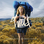Wild: Original Motion Picture Soundtrack, the musical companion to the upcoming Fox Searchlight Pictures film, will be released on Monday, November 10. Wild opens in select theatres across North America on December 5, 2014.