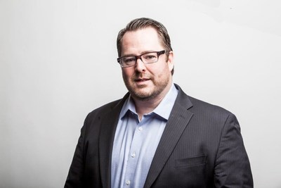 Travis Furlow, President, Clinical Magnet