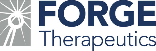 www.ForgeTherapeutics.com