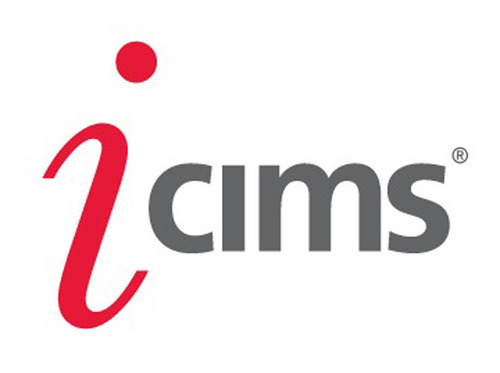 iCIMS Earns International Award for B2B Corporate Website Design