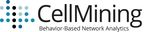 Oi Selects CellMining SON Solution