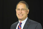 University Of Dayton Names Distinguished Leader In Higher Education As 19th President