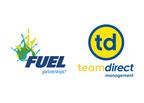 FUEL Partnerships and Team Direct Management Announce Strategic Partnership in Northwest Arkansas. (PRNewsFoto/FUEL Partnerships)
