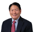 """""""I am proud to now be helping grow what I consider to be the best clinical model for ambulatory elderly patients that I have seen. It's a joy to be collaborating with thousands of humble healers - all passionate about improving health by being truly accountable to their patients."""" Dr. Jeffrey Kang, President, ChenMed."""