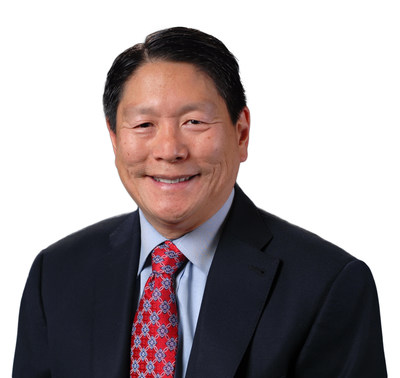 """I am proud to now be helping grow what I consider to be the best clinical model for ambulatory elderly patients that I have seen. It's a joy to be collaborating with thousands of humble healers - all passionate about improving health by being truly accountable to their patients."" Dr. Jeffrey Kang, President, ChenMed."