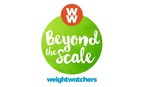 Weight Watchers Beyond the Scale Logo