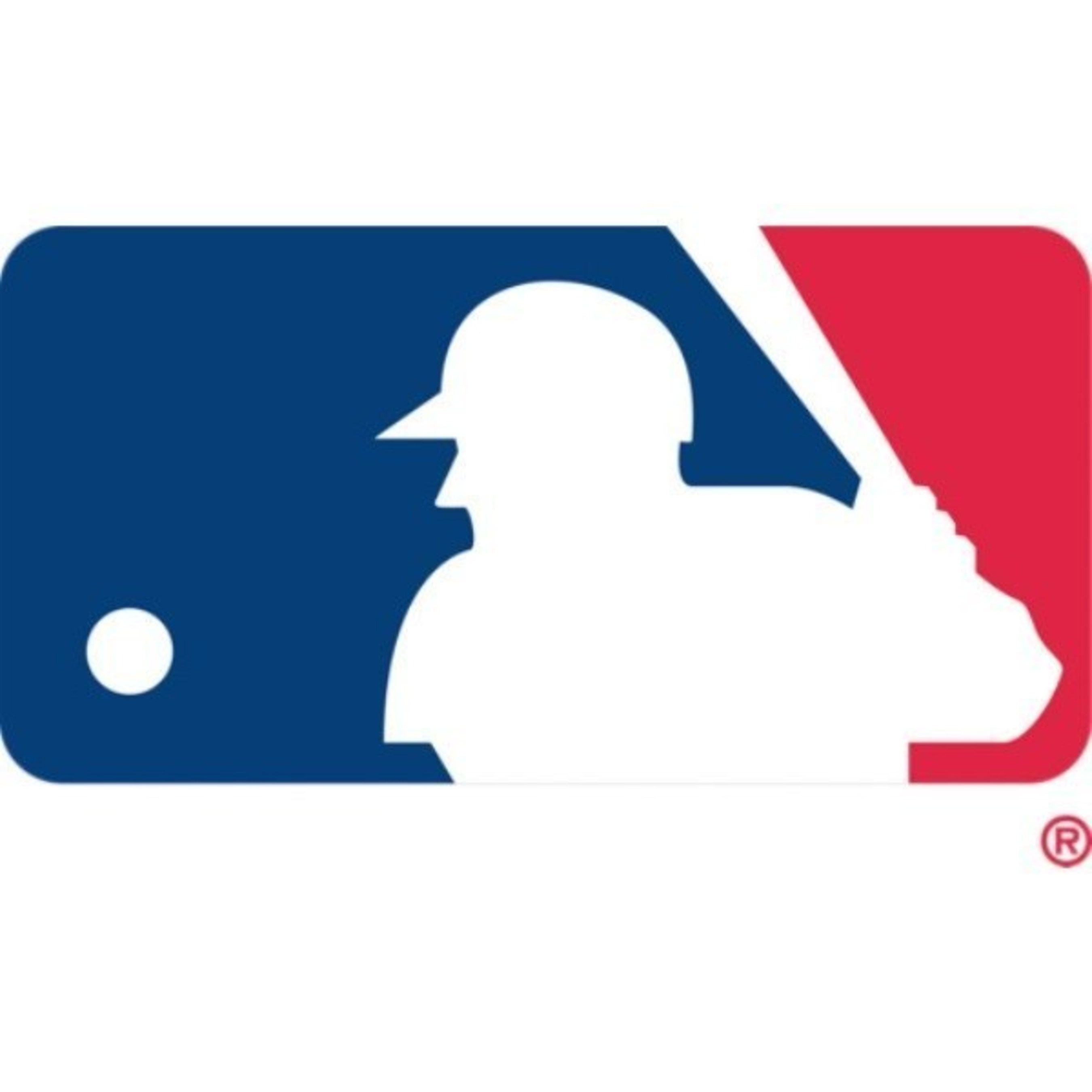 Maytag(R) Brand Cleans Up with New Deal as Official Washer and Dryer of Major League Baseball