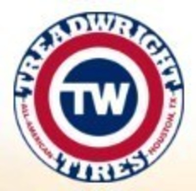 Treadwright Tires is 100% American