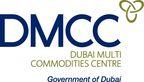 DMCC publica el protocolo internacional Responsible Sourcing of Precious Metals Review Protocol