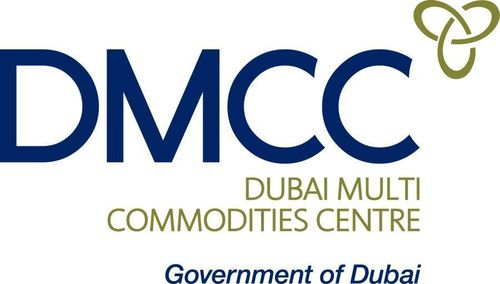 DMCC to Issue International Responsible Sourcing of Precious Metals Review Protocol