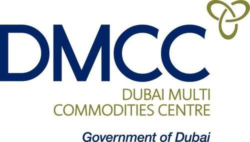Le DMCC émettra un protocole international d'examen pour un approvisionnement responsable en métaux