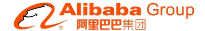 Courtesy of Alibaba Group