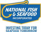 National Fish & Seafood