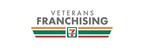 7-Eleven Military Veterans Franchise Program reaches to recruit 100 qualified veterans and provide $2 million in franchise-fee discounts by end of 2016.