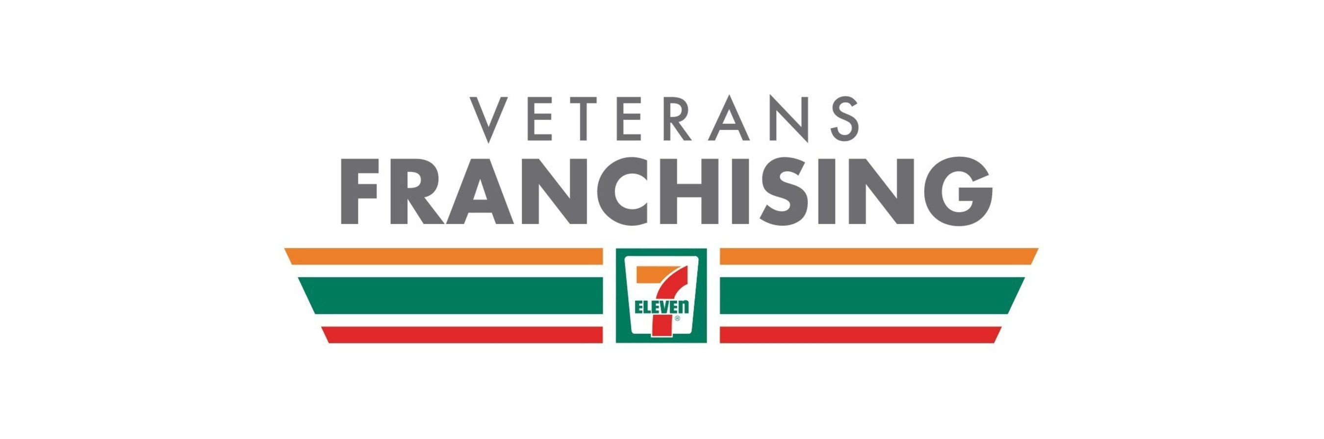 7-Eleven Military Veterans Franchise Program reaches to recruit 100 qualified veterans and provide $2 million ...