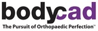 Bodycad Awarded Key US Patents for Improving Accuracy, Reproducibility and Speed for 3D Imaging in Orthopaedic Applications