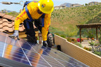 San Diego first in California to reach solar cap, putting new solar rules into effect.