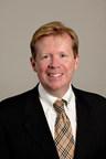 James O'Reilly, CEO of Long John Silver's