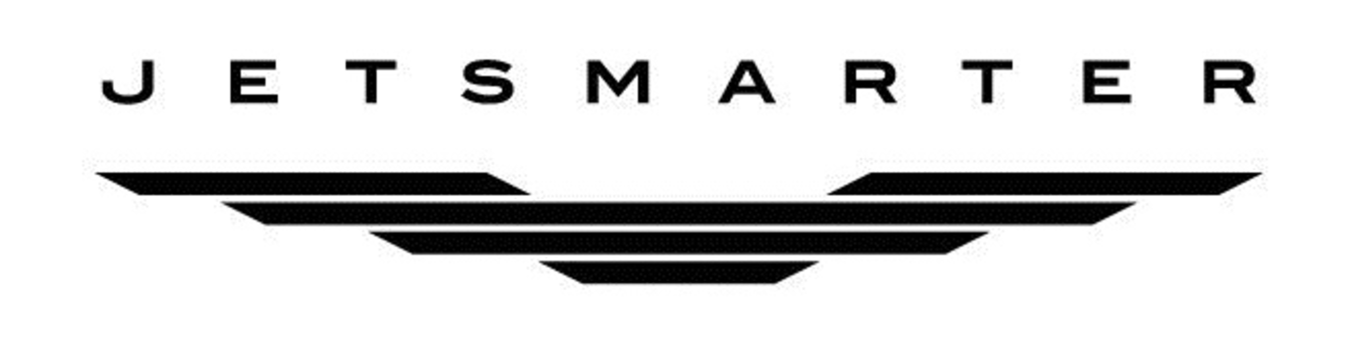 JetSmarter logo.