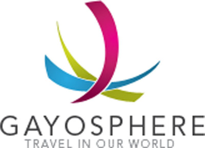Gayosphere.com, the online gateway to the best of gay and lesbian travel destinations, deals, and booking services, is now offering exclusive deals and savings on some of the world's best gay cruises and gay vacation resorts online at http://www.gayosphere.com.  (PRNewsFoto/Gayosphere)