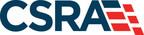 CSRA Inc. Logo (PRNewsFoto/CSRA Inc.)