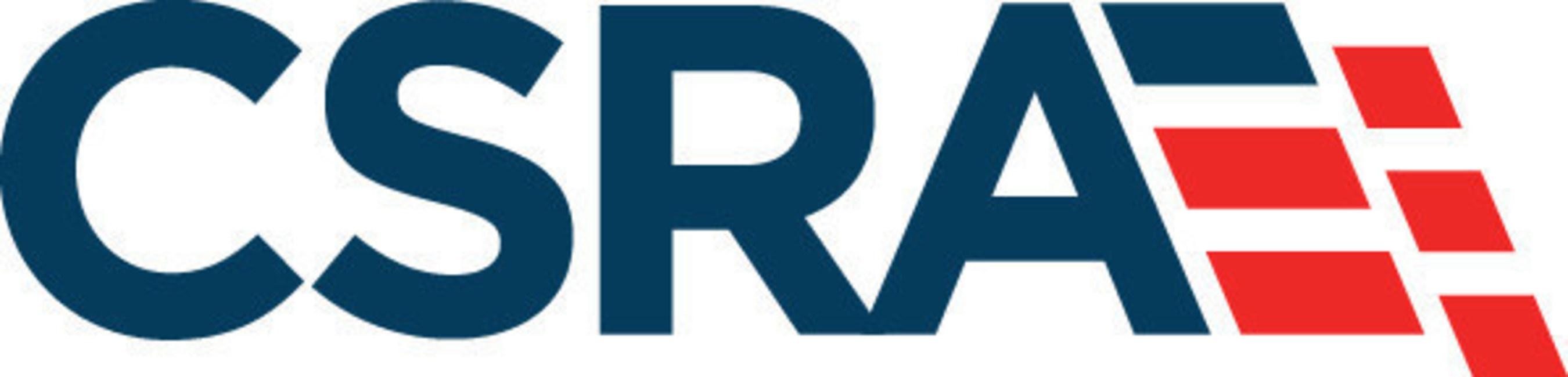 CSRA Inc. Logo