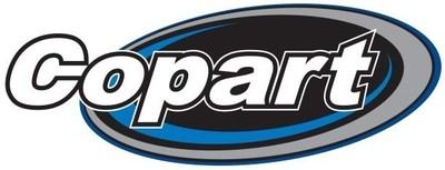 Copart_Logo