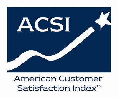 ACSI: Search Engines and Social Media Sink Satisfaction with E-Business to Lowest in a Decade