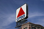 CITGO to Mark Centennial With Upgrade to Its Sign in Boston