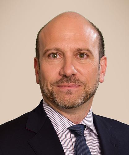 Former U.S. Department of Justice Attorney Gregory Asciolla Elected Partner of Labaton Sucharow LLP