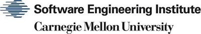 Software Engineering Institute Carnegie Mellon University (PRNewsFoto/Carnegie Mellon Software Engine)