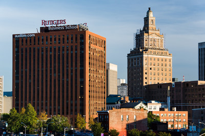 Rutgers Business School will bring together academic, business and community leaders to discuss ways of forging public-private-community partnerships to achieve economic development and social change.