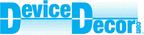 DeviceDecor logo.  (PRNewsFoto/DeviceDecor.com)