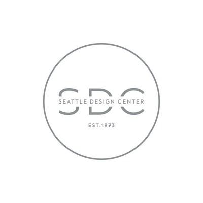 Seattle Design Center Logo