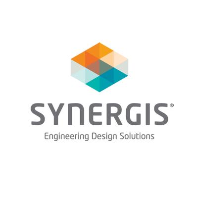 Visit Synergis.com/CAD
