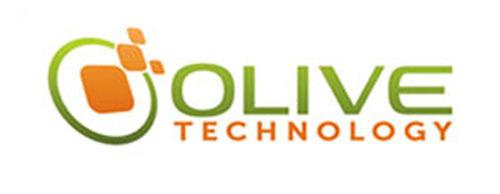 Olive Technology. (PRNewsFoto/Olive Technology) (PRNewsFoto/OLIVE TECHNOLOGY)