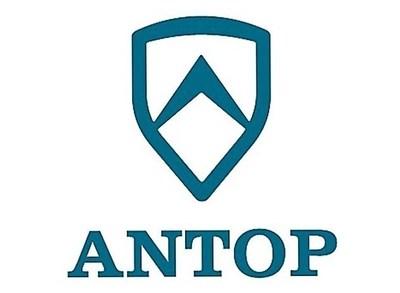 ANTOP Antenna Logo