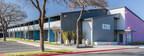 Presidian Hotels To Manage Highlander Hotel In Austin