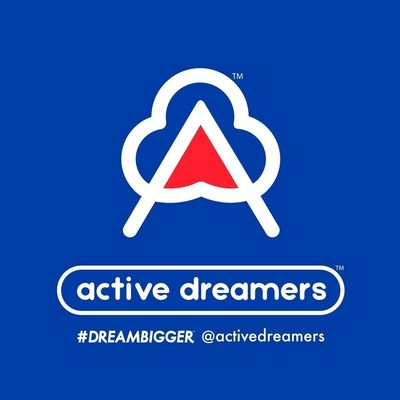 Active Dreamers(TM)