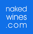 NakedWines.com Announces Appointment of Antonio Trevino to U.S. Wine & Technical Director