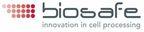Biosafe Group Logo