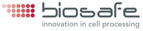 Biosafe Group Logo