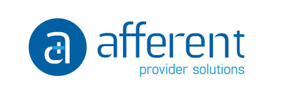 Afferent Provider Solutions helps successful healthcare professionals maximize their time and finances by being a single, trusted source for the education and services vital to creating wealth, intelligently managing risk and limiting liability.
