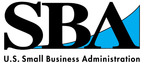 SBA LOGO. (PRNewsFoto/U.S. Small Business Administration)